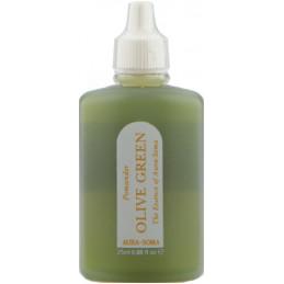 Pomander 25 ml - Olivgrün P09
