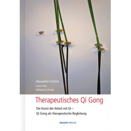 Therapeutisches Qi Gong