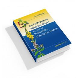 Das Große Buch der...