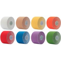 Kinesio-Tape 5,5 m x 5 cm...