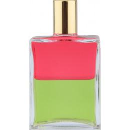 Farböl Equilibrium 50ml -...